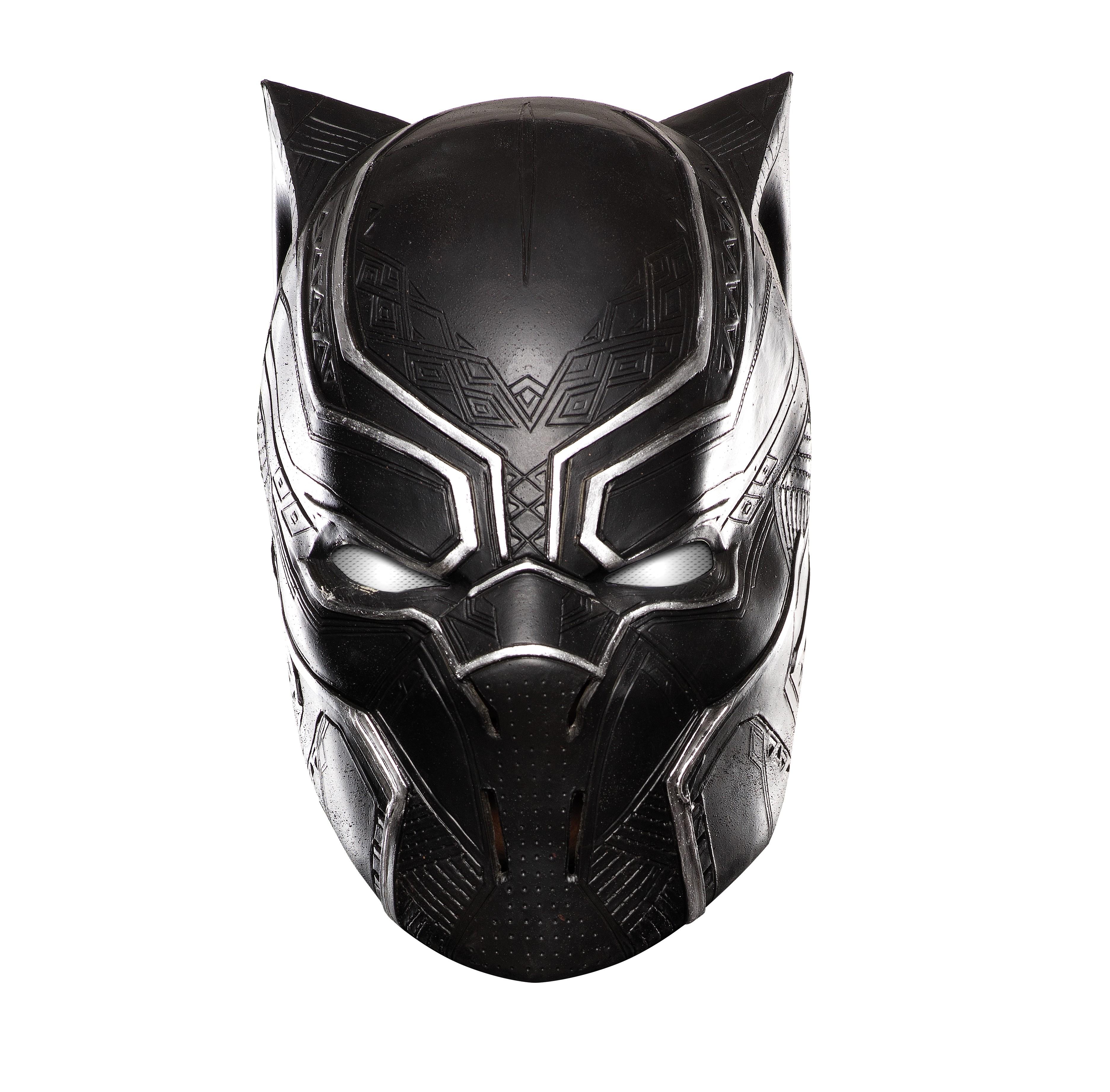 halloween masks on amazon