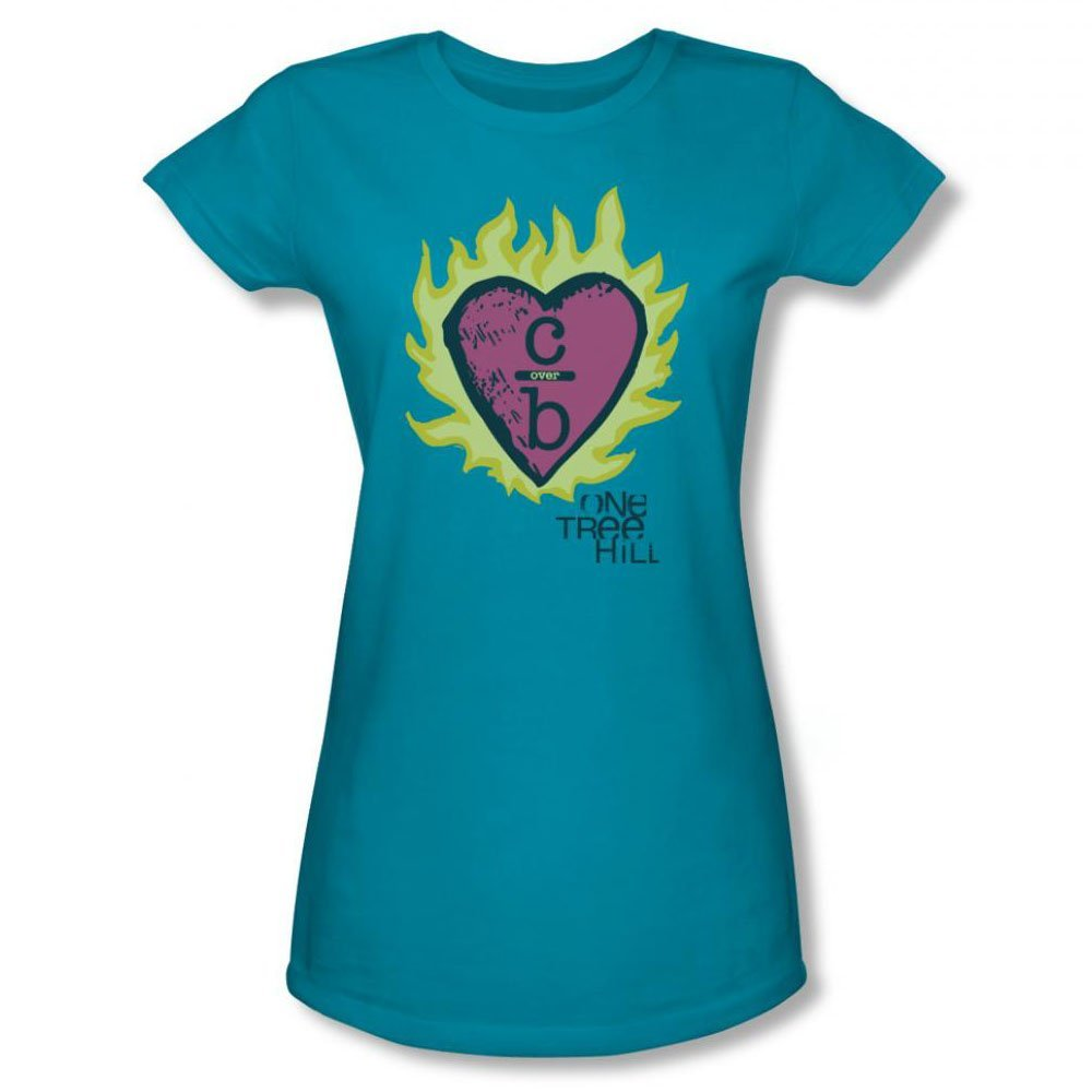 Ti clothing line for women
