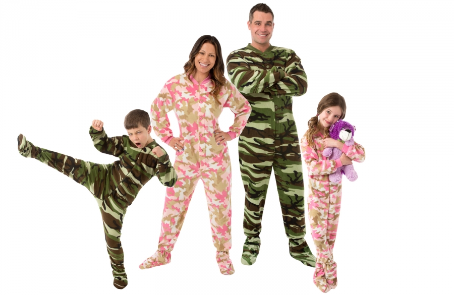 Sold by Footed Pajamas dot Com. $ $ Footed Pajamas Unisex Midnite Black Adult Drop Seat Fleece. Sold by Footed Pajamas dot Com. $ $ Footed Pajamas Unisex Laid-back Gray Adult Footless Hoodie One Piece. Sold by Footed Pajamas dot Com. $ $