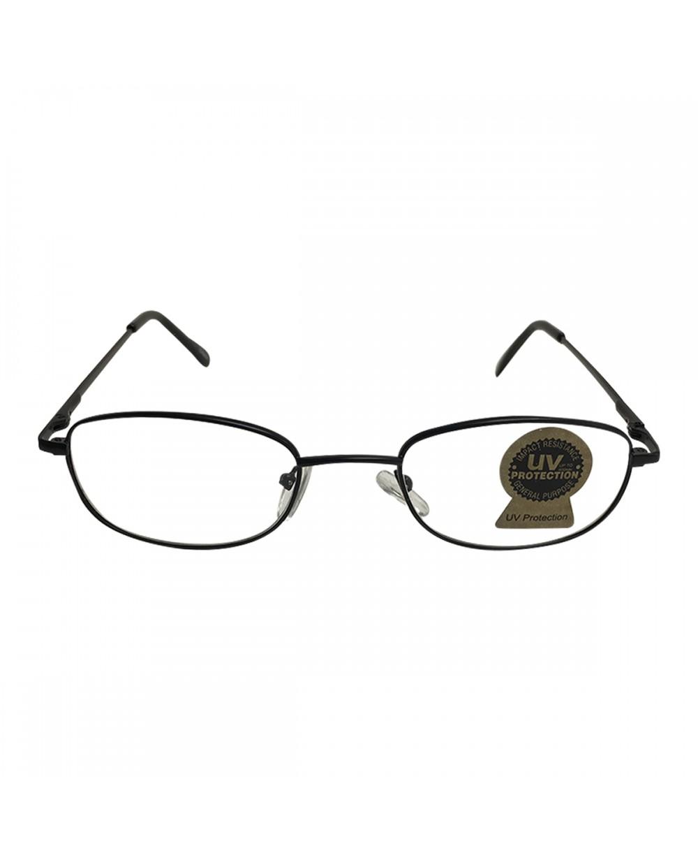 9749384e3b5 More Views. Black Ben Franklin Glasses