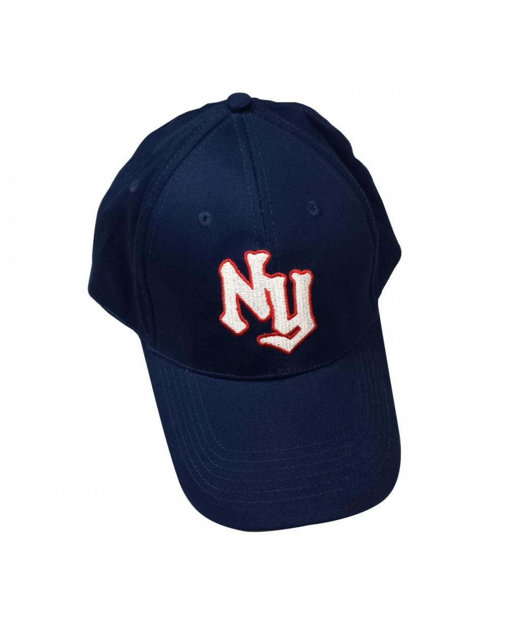 NY Knights Roy Hobbs Baseball Cap