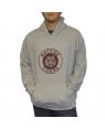 Bayside Tigers Logo Hoodie