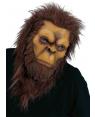 Bigfoot Mask