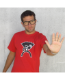 Blankman Movie T-Shirt