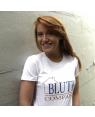 Bluth Company Logo T-Shirt