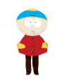 Deluxe Eric Cartman South Park Adult Costume