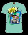 Yeah Boyeee Flavor Flav T-Shirt