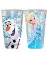 Frozen 2-Pack Pint Glasses
