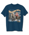 Helllooo Ball! Honeymooners T-Shirt