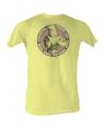 Train, Say Your Prayers, Take Your Vitamins Hulk Hogan T-Shirt