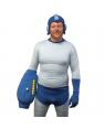 Mega Man Adult Costume