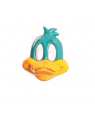 Plucky Duck Tiny Toons PVC Mask