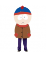 Deluxe Stan Marsh South Park Adult Costume