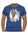 Pup N Suds T-Shirt