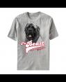 The Beast Sandlot T-Shirt
