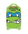 Leonardo Teenage Mutant Ninja Turtles Can Cooler Koozie