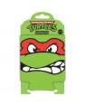 Raphael Teenage Mutant Ninja Turtles Can Cooler Koozie