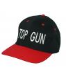 Top Gun Baseball Cap