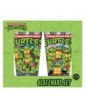 Teenage Mutant Ninja Turtles 2-Pack Pint Glasses