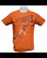 Wheaties Football Vintage T-Shirt