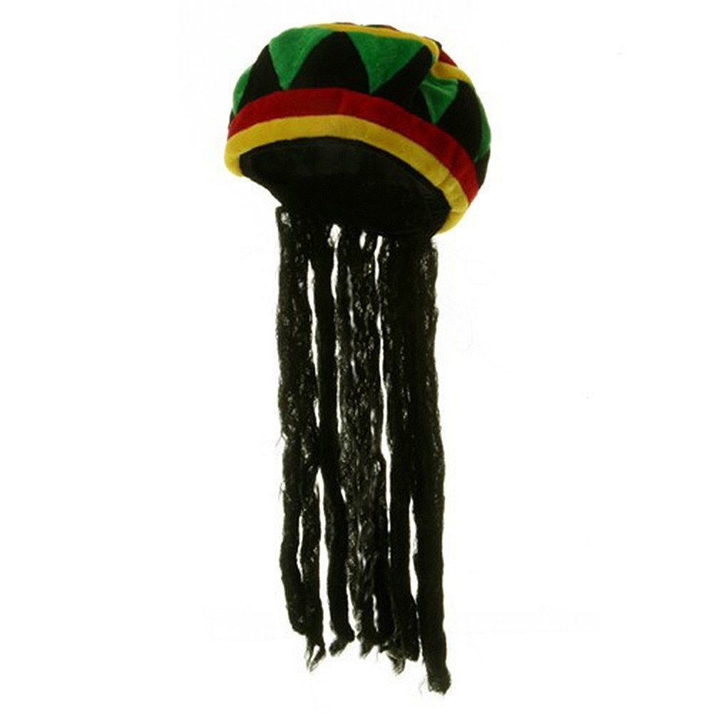 Crochet Hats For Short Hair Short Hairstyle 2013