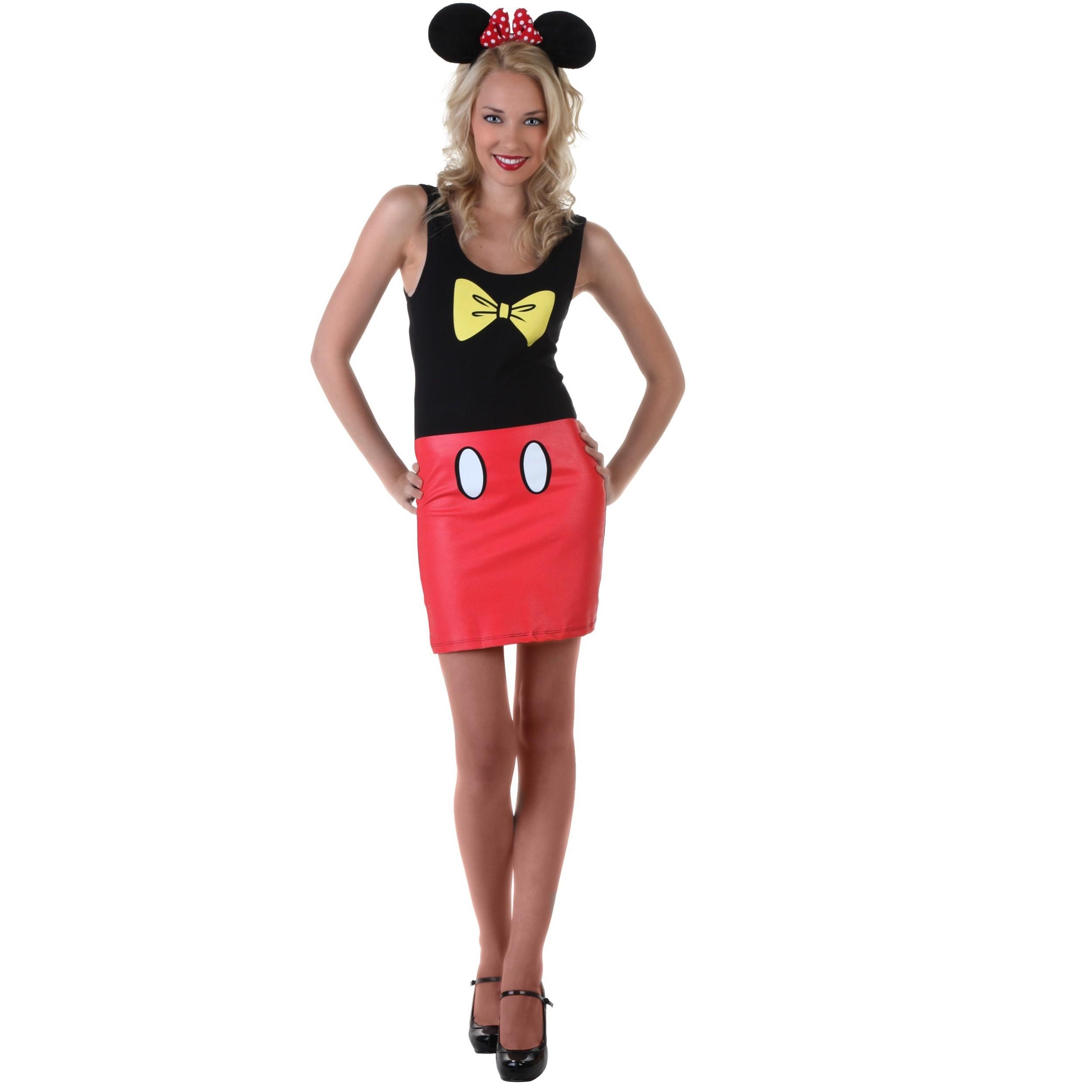 бё14.95 > http://www.pinkboutique.co.uk/shop/hey-mickey-mouse-print-mini-dress xx #mickeymouse #disney #mickey #dress #mididress #dresses #fashion #style