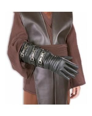 Anakin Skywalker Star Wars Child Size Glove