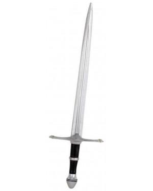 Aragorn Adult Sword