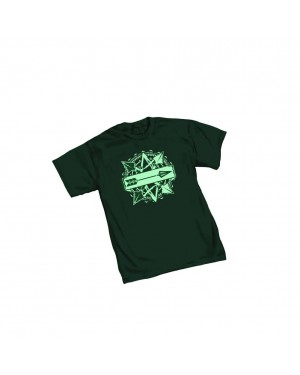 Arrow Starling City T-Shirt
