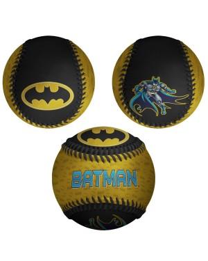Batman Dark Baseball