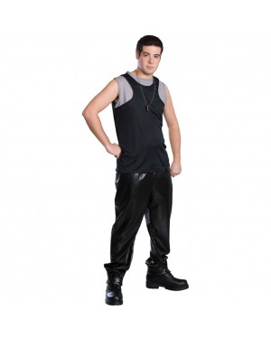 Apollo Battlestar Galactica Adult Costume