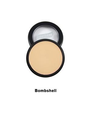 Bombshell HD Glamour Creme Foundation 5 oz.