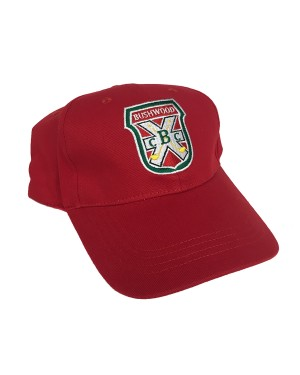Bushwood Country Club Caddyshack Baseball Cap