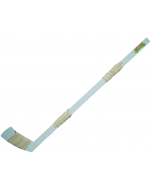 Casey Jones Teenage Mutant Ninja Turtles Hockey Stick