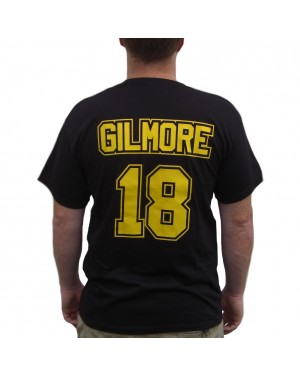 Gilmore #18 Jersey T-Shirt