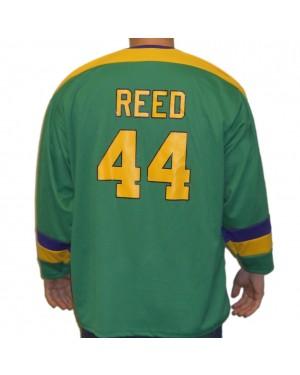 3336bb1be887 Fulton Reed  44 Ducks Hockey Jersey