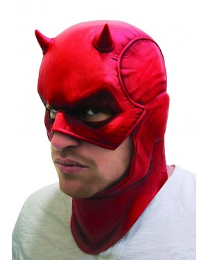 Daredevil Adult Overhead Mask