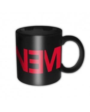Eminem 11 oz Coffee Mug
