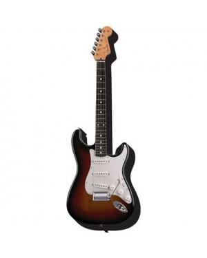 Fender Stratocaster Magnet
