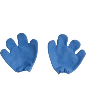 Smurfs Gloves (Pair)