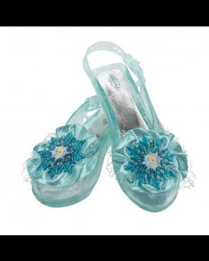 Elsa Frozen Girls Shoes