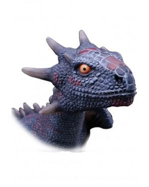 Dragon Shoulder Prop Game of Thrones