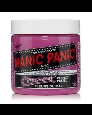 Fleurs Du Mal Manic Panic 4 Oz Hair Dye
