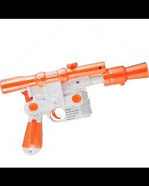 Han Solo Star Wars Blaster Pistol