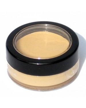 Yellow Hi-Lite HD Creme Corrector Individual Shades 25oz