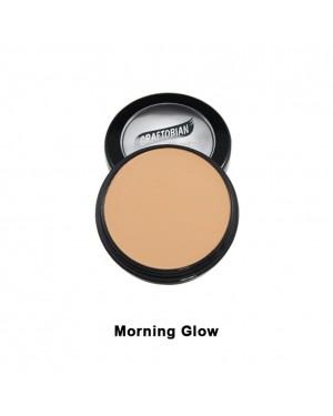 Morning Glow HD Glamour Creme Foundation 5 oz.