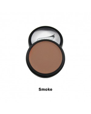 Smoke HD Glamour Creme Foundation 5 oz.