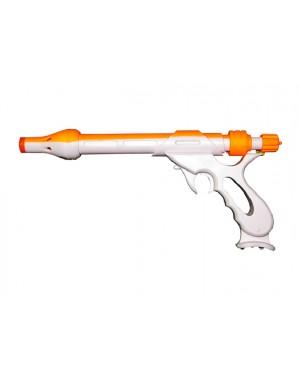 Jango Fett Star Wars Blaster Pistol