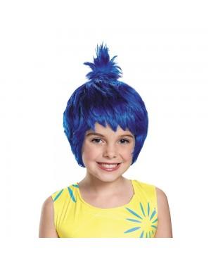 Joy Child Wig