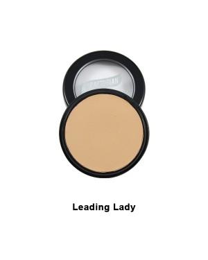 Leading Lady HD Glamour Creme Foundation 5oz.